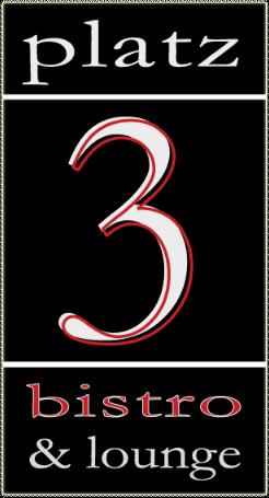 Logo Bistro 3